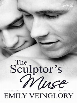 The Sculptors Muse Emily Veinglory