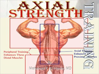Axial Strength Training  by  Mohamed F. El-Hewie