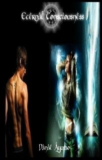 Eternal Consciousness Danae Ayusso