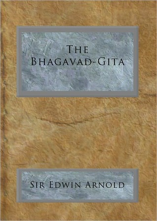 Indian Poetry Edwin Arnold