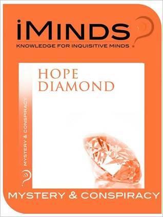 Hope Diamond  by  iMinds