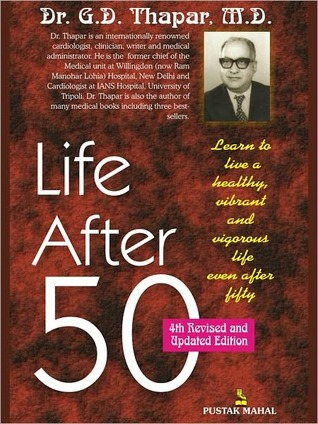 Amazing Life After 50 - Karen Batchelor Karen Batchelor