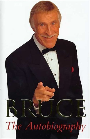 Bruce Bruce Forsyth