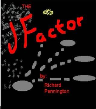 JFactor Richard Pennington