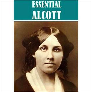 Little Women and Other Novels  by  Louisa May Alcott