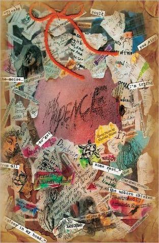 Dear Prudence  by  Amanda Grieme