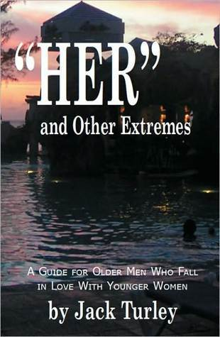 HER and Other Extremes  by  Jack Turley
