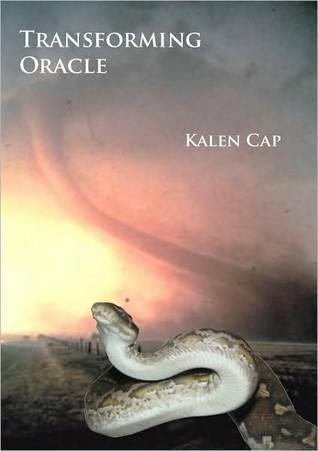 Transforming Oracle Kalen Cap