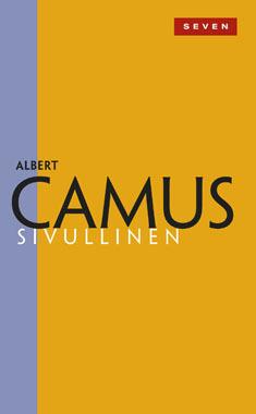 Sivullinen Albert Camus
