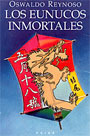 Los Eunucos Inmortales Oswaldo Reynoso