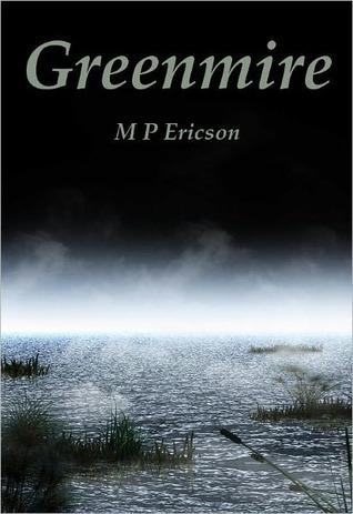 Greenmire M.P. Ericson