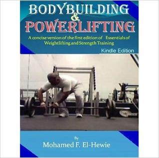 Molecular Physics Mohamed F. El-Hewie
