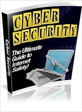 Cyber Security Lou Diamond