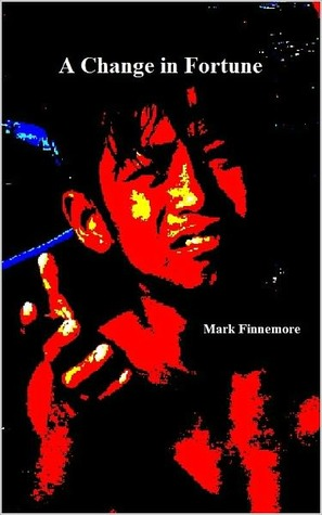 Now as it is Forever  by  Mark Finnemore