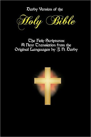 The Holy Bible: A New Translation from the Original Languages  by  Anonymous