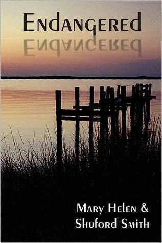 Endangered  by  Mara and Ford Smith