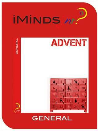 Advent iMinds