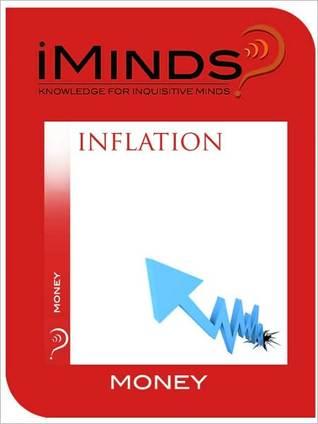 Inflation iMinds