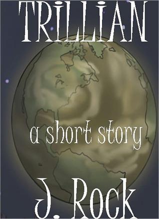 Trillian J. Rock