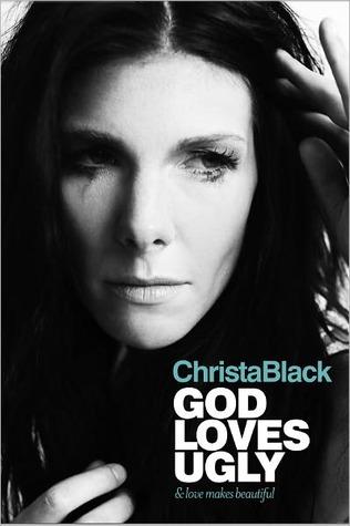 God Loves Ugly Christa Black