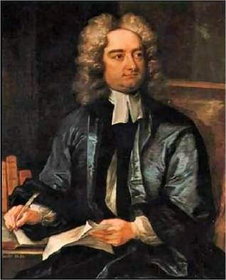 A Dialogue Between Dean Swift & Thomas Prior in the Isle of St Patricks Church, Dublin 1753 Thomas Prior