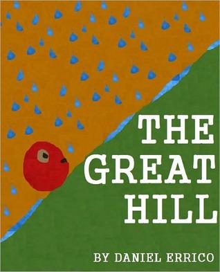 The Great Hill En Espanol: La Gran Colina Daniel Errico