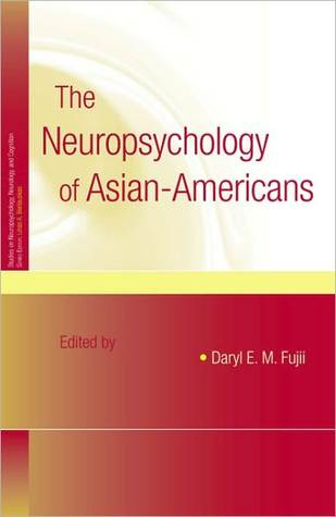The Spectrum of Psychotic Disorders: Neurobiology, Etiology & Pathogenesis  by  Daryl Fujii
