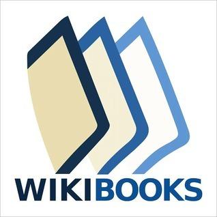 WikiBooks: Biology  by  Wikimedia Foundation