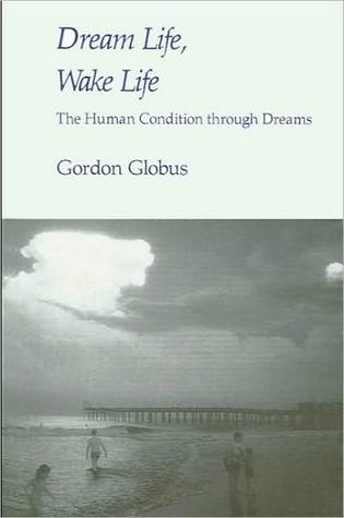 The Postmodern Brain  by  Gordon G. Globus