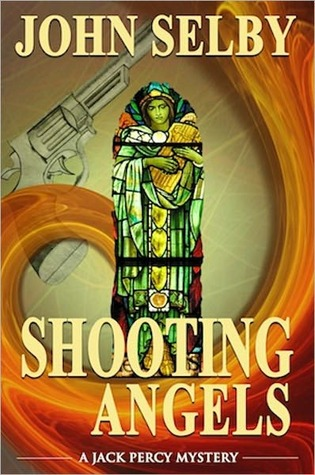 Shooting Angels John Selby