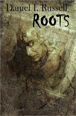 Roots  by  Daniel I. Russell
