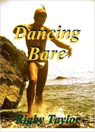 Dancing Bare Rigby Taylor