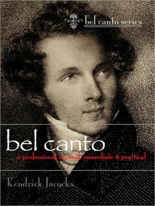 Bel Canto  by  Kendrick Jacocks