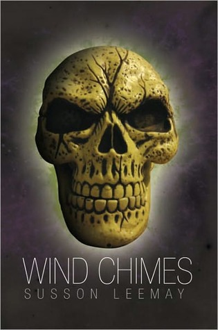 Wind Chimes Susson LeeMay
