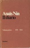 Il diario, Volume I (1931-1934)  by  Anaïs Nin