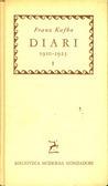 Diari 1910-1923, Volume I (1910-1913)  by  Franz Kafka