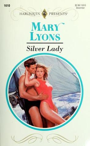 Husband Not Included! (Mills & Boon Vintage 90s Modern) Mary Lyons