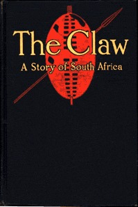 Blue Aloes: Stories of South Africa Cynthia Stockley