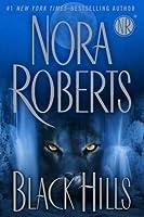 Lockruf Der Gefahr: Roman  by  Nora Roberts