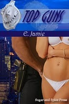 Top Guns E. Jamie
