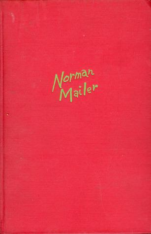 Il nudo e il morto Norman Mailer