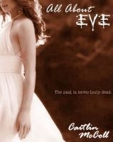 All About Eve  by  Caitlin McColl