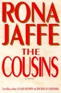 The Cousins: A Novel  by  Rona Jaffe