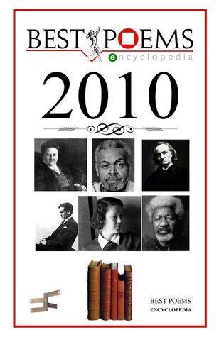 The Best Poems Encyclopedia Various