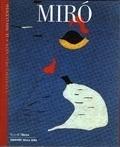 Miró  by  Laura Papa