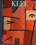 Klee Massimiliano De Serio