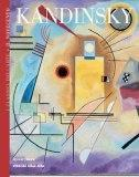 Kandinsky  by  Fabio Amico