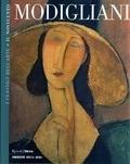 Modigliani Francesca Marini