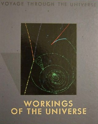 Workings of the Universe Time-Life Books