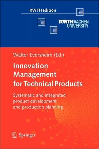 Organisation in Der Produktionstechnik 2: Konstruktion  by  Walter Eversheim
